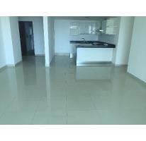 Foto de departamento en renta en, cancún centro, benito juárez, quintana roo, 1619766 no 01