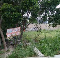 Foto de terreno comercial en venta en, cancún centro, benito juárez, quintana roo, 1631454 no 01