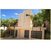Foto de departamento en renta en, cancún centro, benito juárez, quintana roo, 1644546 no 01