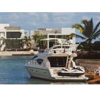 Foto de terreno habitacional en venta en, cancún centro, benito juárez, quintana roo, 1722292 no 01