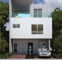 Foto de casa en venta en, cancún centro, benito juárez, quintana roo, 1722472 no 01