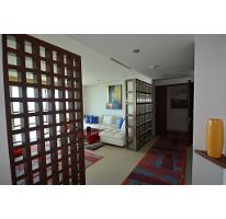 Foto de departamento en venta en  , cancún centro, benito juárez, quintana roo, 1723862 No. 01