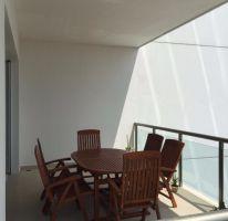 Foto de casa en renta en, cancún centro, benito juárez, quintana roo, 1809616 no 01