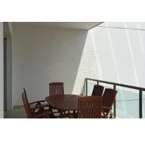 Foto de casa en venta en, cancún centro, benito juárez, quintana roo, 1818652 no 01