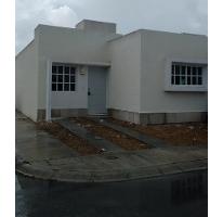 Foto de casa en venta en, cancún centro, benito juárez, quintana roo, 1965466 no 01