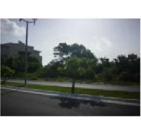 Foto de terreno habitacional en venta en, cancún centro, benito juárez, quintana roo, 1967927 no 01