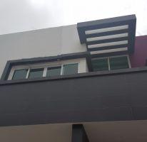 Foto de casa en venta en, cancún centro, benito juárez, quintana roo, 2001502 no 01
