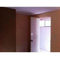 Foto de casa en venta en, cancún centro, benito juárez, quintana roo, 2019611 no 01