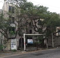 Foto de edificio en venta en, cancún centro, benito juárez, quintana roo, 2055776 no 01