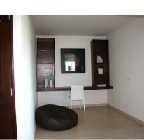 Foto de departamento en venta en, cancún centro, benito juárez, quintana roo, 2056456 no 01