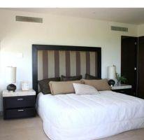 Foto de departamento en venta en, cancún centro, benito juárez, quintana roo, 2057080 no 01