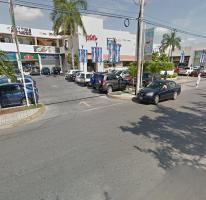Foto de local en renta en, cancún centro, benito juárez, quintana roo, 2058910 no 01