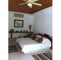 Foto de casa en venta en, cancún centro, benito juárez, quintana roo, 2079253 no 01