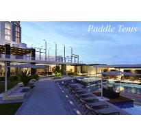 Foto de casa en venta en, rinconadas de maría cecilia, san luis potosí, san luis potosí, 2089970 no 01