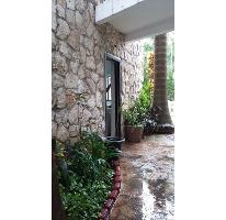 Foto de departamento en venta en, cancún centro, benito juárez, quintana roo, 2108698 no 01
