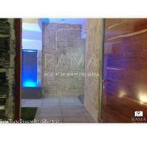 Foto de casa en venta en, cancún centro, benito juárez, quintana roo, 2111584 no 01