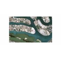 Foto de terreno habitacional en venta en, cancún centro, benito juárez, quintana roo, 2115022 no 01