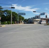 Foto de terreno comercial en venta en  , cancún centro, benito juárez, quintana roo, 2118940 No. 01
