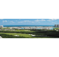 Foto de departamento en venta en, cancún centro, benito juárez, quintana roo, 2141858 no 01