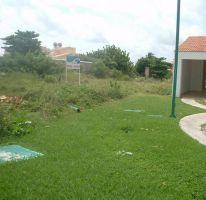 Foto de terreno habitacional en venta en, cancún centro, benito juárez, quintana roo, 2145822 no 01