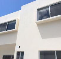 Foto de casa en venta en, cancún centro, benito juárez, quintana roo, 2160964 no 01