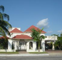 Foto de casa en venta en, cancún centro, benito juárez, quintana roo, 2162770 no 01