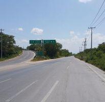 Foto de terreno habitacional en venta en, cancún centro, benito juárez, quintana roo, 2163122 no 01