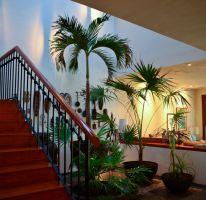 Foto de casa en condominio en venta en, cancún centro, benito juárez, quintana roo, 2163874 no 01