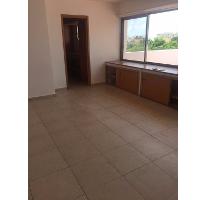 Foto de departamento en venta en, cancún centro, benito juárez, quintana roo, 2166652 no 01
