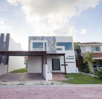 Foto de casa en venta en, cancún centro, benito juárez, quintana roo, 2167212 no 01