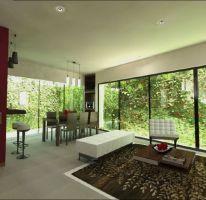 Foto de casa en venta en, cancún centro, benito juárez, quintana roo, 2169188 no 01