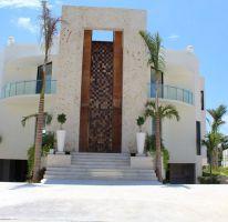 Foto de casa en venta en, cancún centro, benito juárez, quintana roo, 2169754 no 01