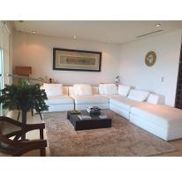 Foto de departamento en renta en  , cancún centro, benito juárez, quintana roo, 2193835 No. 01