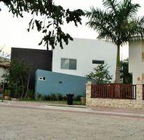Foto de casa en venta en, cancún centro, benito juárez, quintana roo, 2200368 no 01
