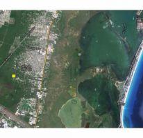 Foto de casa en venta en, cancún centro, benito juárez, quintana roo, 2200478 no 01