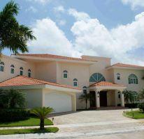 Foto de casa en venta en, cancún centro, benito juárez, quintana roo, 2200528 no 01