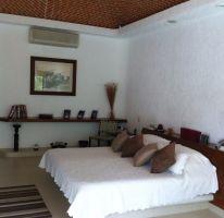 Foto de casa en venta en, cancún centro, benito juárez, quintana roo, 2200530 no 01