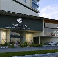 Foto de edificio en venta en, cancún centro, benito juárez, quintana roo, 2209170 no 01