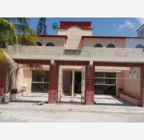Foto de casa en venta en, cancún centro, benito juárez, quintana roo, 2214362 no 01