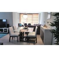 Foto de departamento en venta en  , cancún centro, benito juárez, quintana roo, 2237208 No. 01