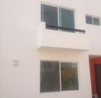 Foto de casa en venta en, cancún centro, benito juárez, quintana roo, 2238130 no 01