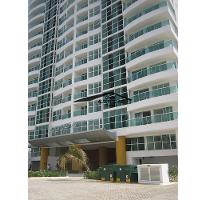 Propiedad similar 2248796 en Cancún Centro.