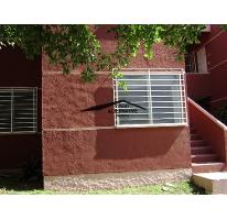Foto de departamento en venta en  , cancún centro, benito juárez, quintana roo, 2251696 No. 01