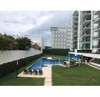 Propiedad similar 2255500 en Cancún Centro.
