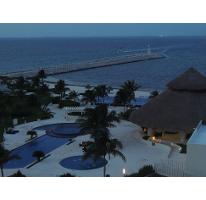 Propiedad similar 2257745 en Cancún Centro.