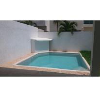 Foto de casa en venta en  , cancún centro, benito juárez, quintana roo, 2263026 No. 01