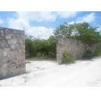 Propiedad similar 2264308 en Cancún Centro.