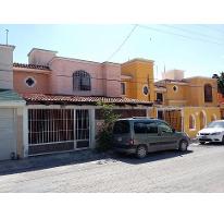 Propiedad similar 2265057 en Cancún Centro.