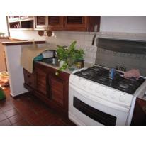 Foto de casa en venta en  , cancún centro, benito juárez, quintana roo, 2267345 No. 01