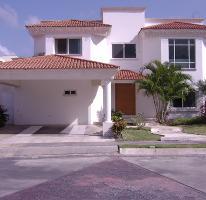 Foto de casa en condominio en renta en, cancún centro, benito juárez, quintana roo, 2270674 no 01
